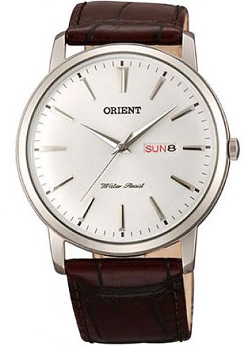Karóra Orient. Vásárlás karóra Orient . Online áruház Ola.Market 9fc8cfef47