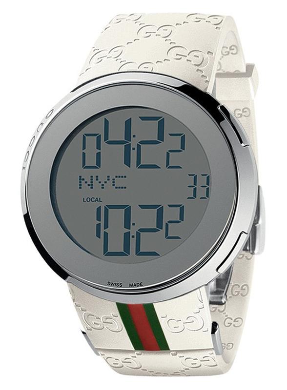 0bc8feee0 ... Pánské hodinky · Gucci · Digital; YA114214. Gucci. YA114214. Gucci  YA114214