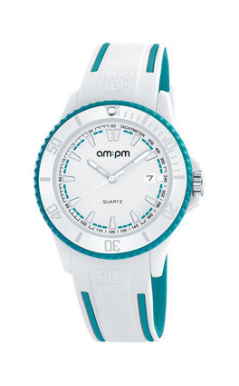 PM191-U503