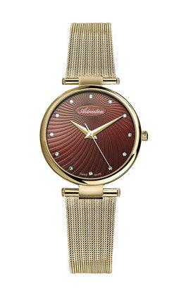 Hodinky Adriatica. Koupit hodinky Adriatica. Nejlepší ceny v obchodě ... ba6e33a632