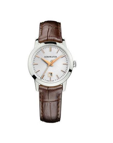 Aerowatch 17973 AA02