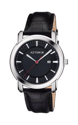 f6dad881728 Hodinky Aztorin. Koupit hodinky Aztorin . Nejlepší ceny v internet ...