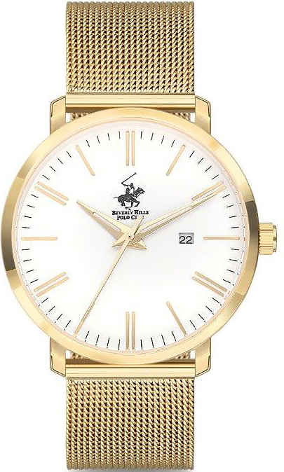 Beverly Hills Polo Club Bh6048 02 Buy Original Beverly Hills Polo Club Bh6048 02 Watches At Ola Market