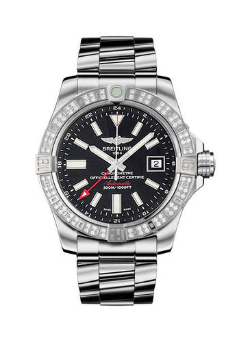 Breitling A3239053/BC35/170A