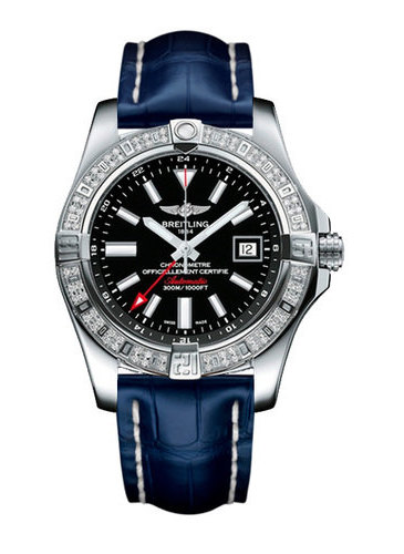 Breitling A3239053/BC35/732P