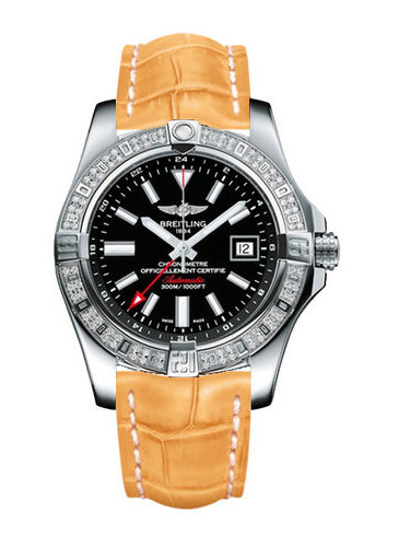 Breitling A3239053/BC35/767P