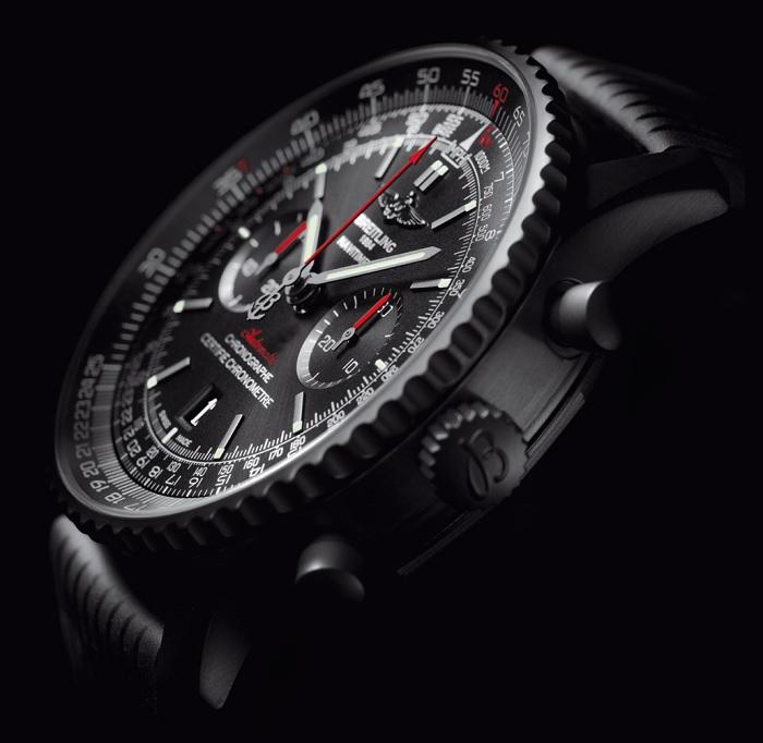 MB012822 BE51 252S. Pánské hodinky Breitling koupit v obchodě Ola.market b7843232d07