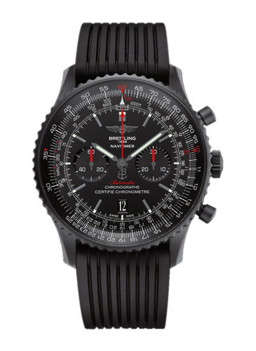 Breitling MB012822/BE51/252S