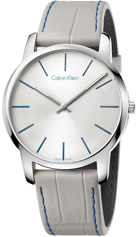 Sledujte Calvin Klein. Koupit hodinky Calvin Klein. Ceny za Kelvin ... 4754b7ab8d