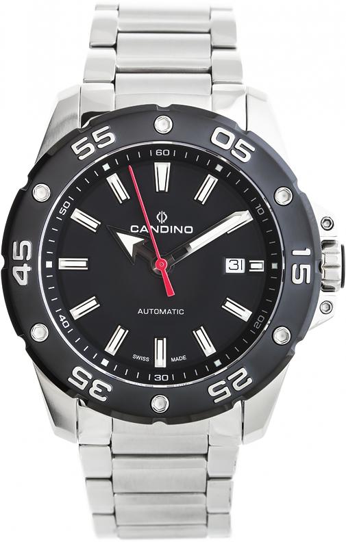 Candino C44523