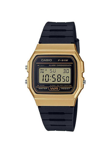 fc1de568a Casio Hodinky. Kúpiť Casio hodinky. Najlepšie ceny na Casio na Ola ...