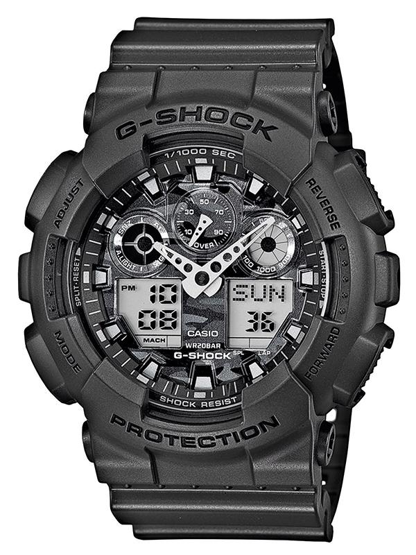 Hodinky Casio. Prodám hodinky Casio. Nejlepší ceny na Casio na Ola ... ad79d04f4e