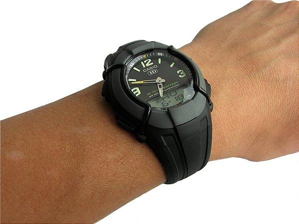 casio watch buy casio watches best price on casio at ola market rh ola market Casio Calculator Instruction Manual Casio Watch Manual