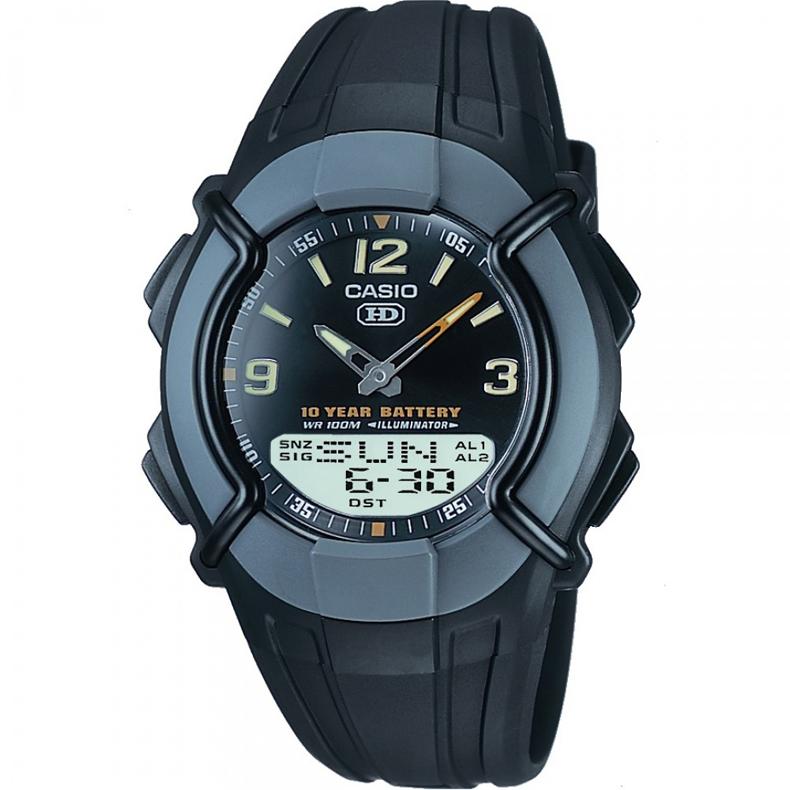 CasioMejores Reloj Relojes Precios Casio Comprar market Ola BerdCxo