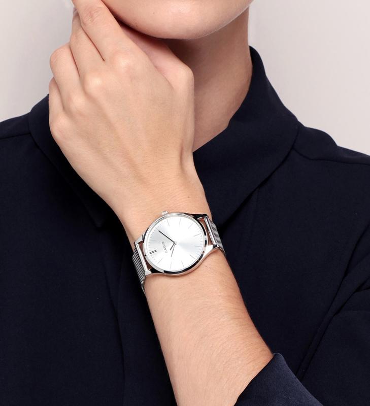 05edb7989876d Casio watch. Buy Casio watches. Best price on Casio at Ola.Market