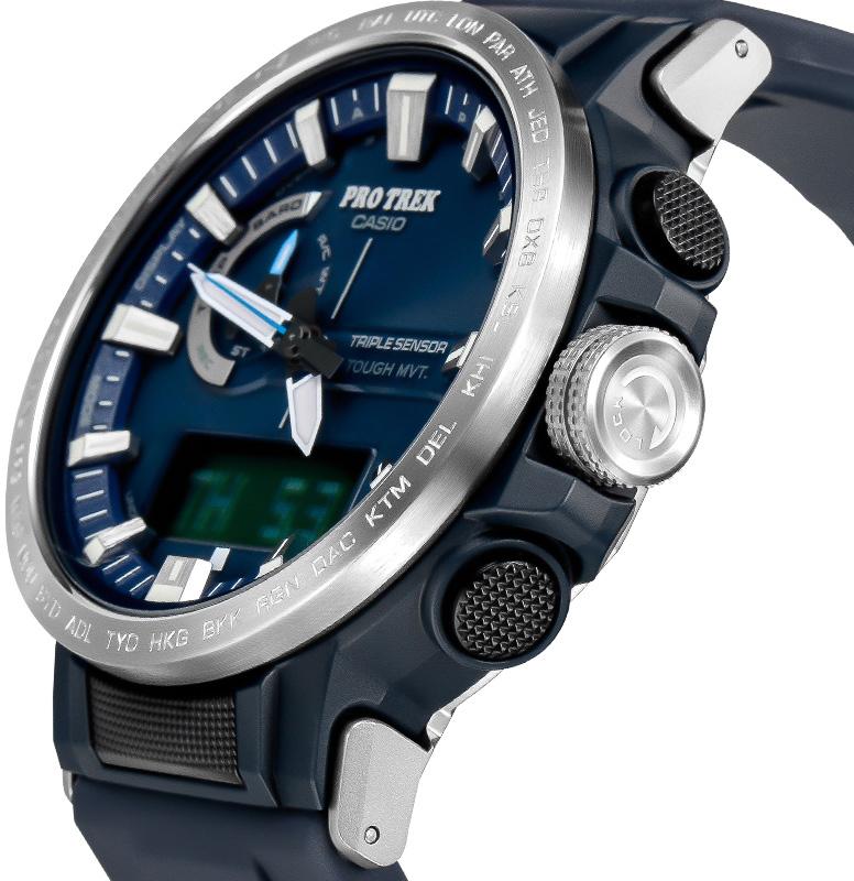 6fe1185c5259 Casio watch. Buy Casio watches. Best price on Casio at Ola.Market