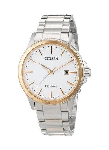 8a2efa3ed BM7294-51A. Pľnenské hodinky Citizen koupit v obchodě Ola.marke