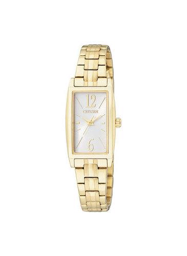 EX0302-51A. Dámské hodinky Citizen koupit v obchodě Ola.marke ef60ebb67f