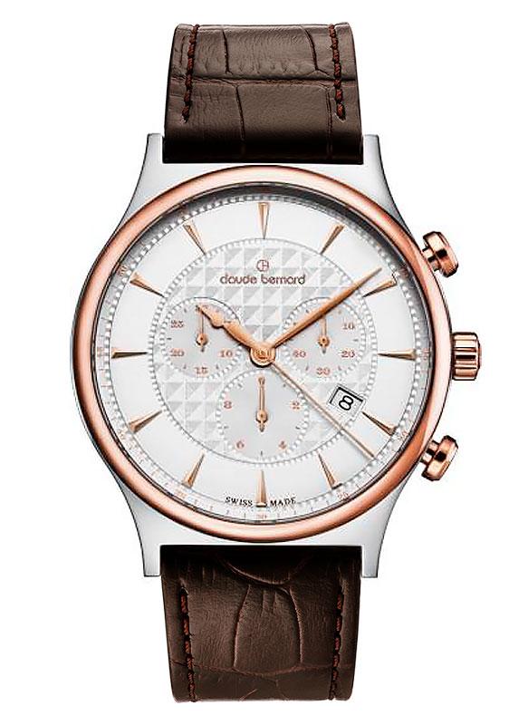 The Watch Claude Bernard. Buy watches Claude Bernard . Best prices ... ce085f26797