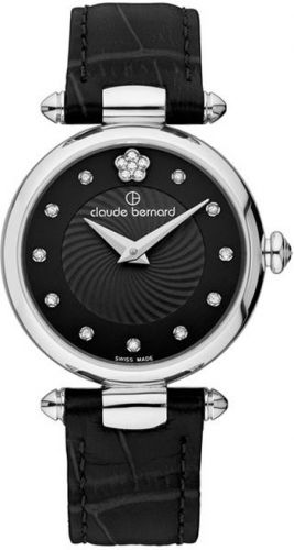 c908a84cf97f The Watch Claude Bernard. Buy watches Claude Bernard . Best prices ...