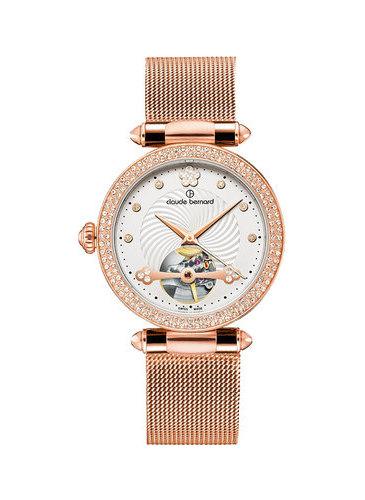 d5f574808 Hlídat Clauda Bernarda. Buy Claude Bernard hodinky. Nejlepší ceny v ...