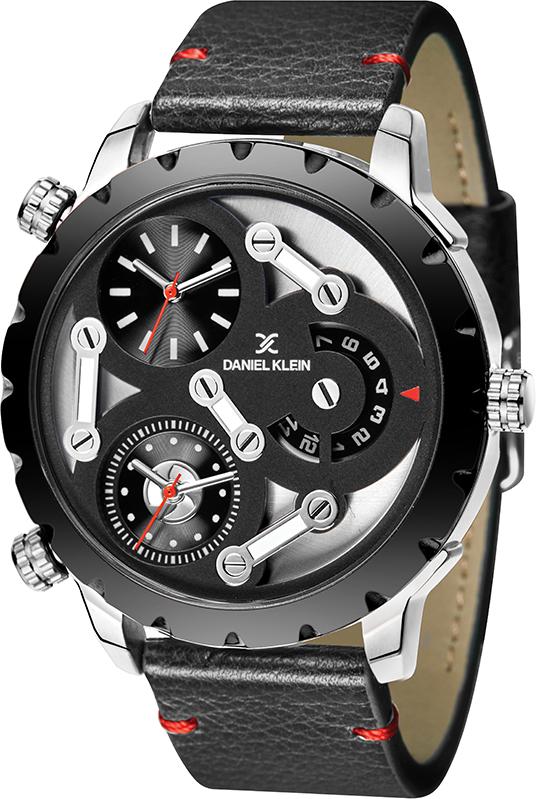 02af20bd5 DK11303-1. Pánské hodinky Daniel Klein koupit v obchodě Ola.market