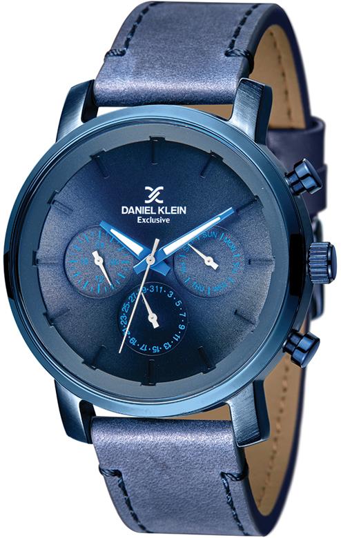 29c1b375a3c Daniel Klein DK11317-6