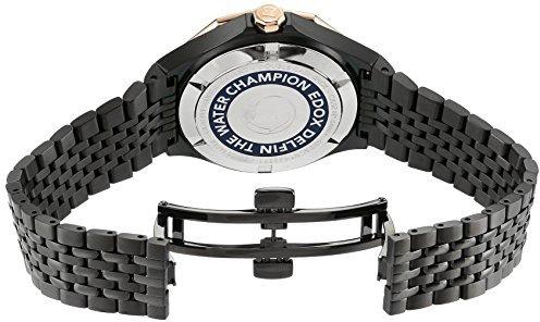 d7ebea73e Edox Hodinky. Kúpiť Edox hodinky . Najlepšie ceny v obchode Ola.Market