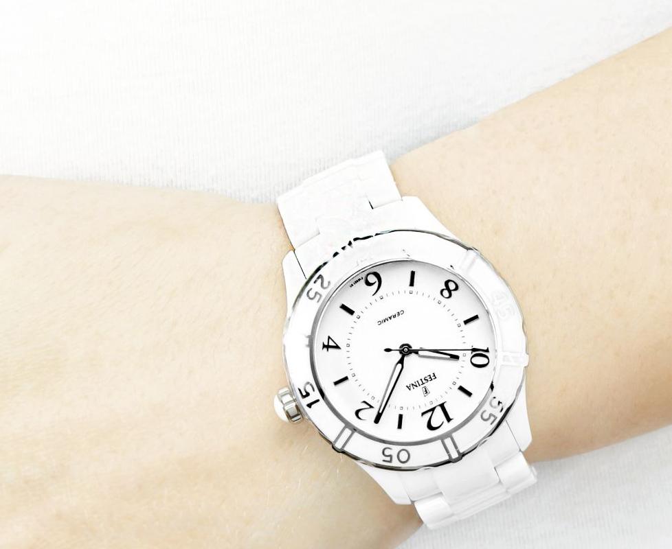 Женские наручные часы Tissot по низким ценам, купить