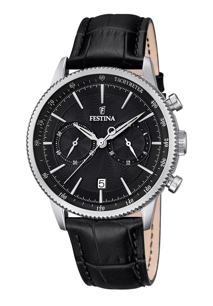 34d64472a3fb Reloj Festina. Comprar reloj Festina . Los mejores precios en la ...