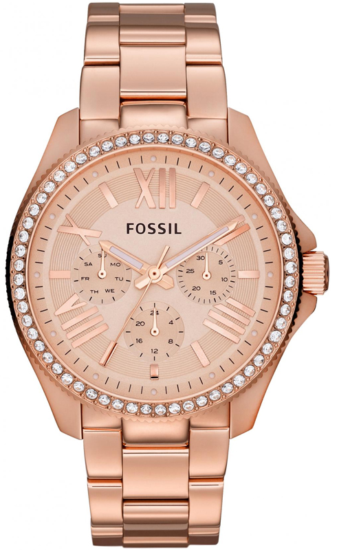 6e615f49d32a Fossil AM4483. Buy original Fossil AM4483 watches at Ola.Market