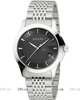 92006bc1724 Gucci Watch. Buy Gucci watches . Best prices in the store Ola.Market