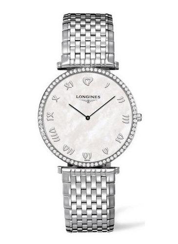 f6e56feea Longines Hodinky. Kúpiť hodinky Longines . Najlepšie ceny v obchode ...