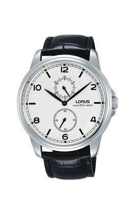 0bf96ac0758 Hodinky Lorus. Náramkové hodinky Lorus Praha ⌚ OLA.market