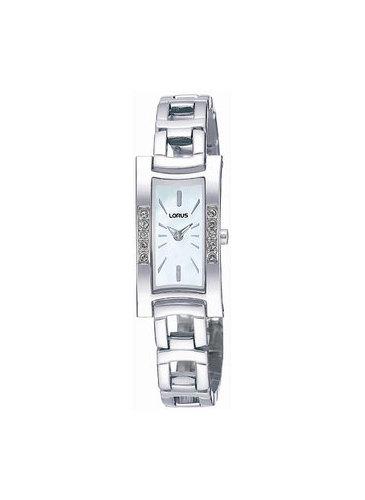 59c07ca2f REG59EX-9. Dámské hodinky Lorus koupit v obchodě Ola.marke