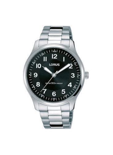 66a05e070 RG215MX-9. Pánské, Dámské hodinky Lorus koupit v obchodě Ola.market