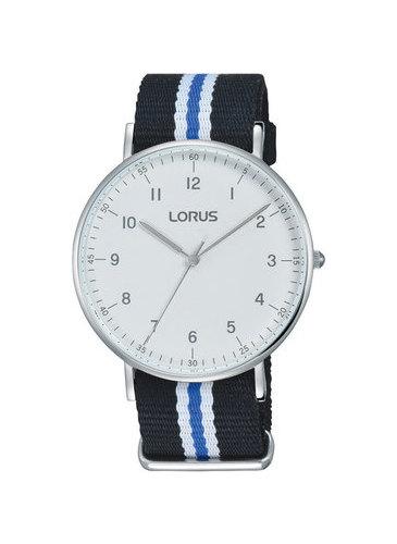 049fa9899 RH899BX-9. Pánské hodinky Lorus koupit v obchodě Ola.market