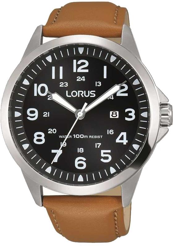 cd0d5fffa RH933GX-9. Pánské hodinky Lorus koupit v obchodě Ola.market