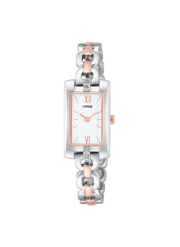 c058ab62b RJ449BX-9. Dámské hodinky Lorus koupit v obchodě Ola.marke