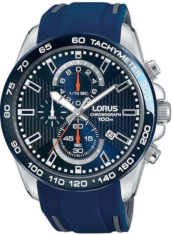 558e7a44e RM389CX-9. Pánské hodinky Lorus koupit v obchodě Ola.market