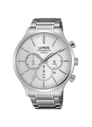 7b8239e33 RT385EX-9. Pánské hodinky Lorus koupit v obchodě Ola.market