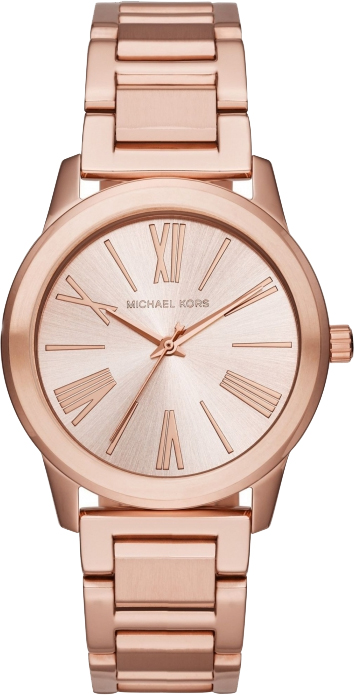 best prices fantastic savings good Michael Kors MK3491