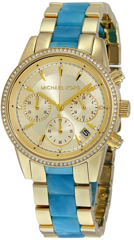 get cheap stable quality vast selection Michael Kors MK6328