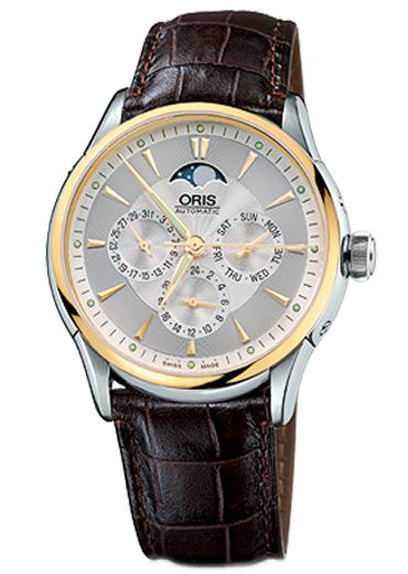 Продать oris часы старые часы купить продать