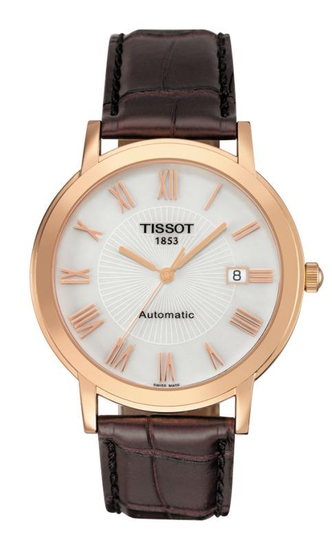 часы tissot официальный сайт на русском хорошо