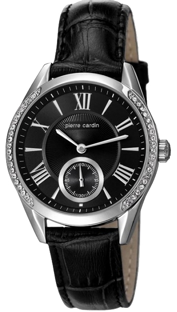 Watch Pierre Cardin Buy Pierre Cardin Watches Ola Market Watch Shop