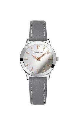 Pierre Lannier óra. Vásárlás órák Pierre Lannier. A legjobb ár az ... bdd4623f64