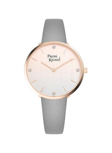 365d5ef04a Hodinky Pierre Ricaud. Koupit hodinky Pierre Ricaud . Nejlepší ceny ...