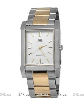 Hodinky Q Q. Prodám hodinky Q Q . Nejlepší ceny v obchodě Ola.Market 76fd4211f2