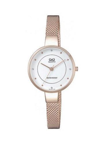 a9273e020 Hodinky Q&Q. Kúpiť hodinky Q&Q . Najlepšie ceny v obchode Ola.Market